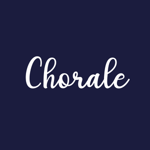 Team Page: 3rd Period Chorale